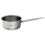 Ковш Fissler 84153161, серия Original pro collection, 16см, 1,4л
