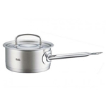 Ковш с крышкой Fissler 8415316, серия Original pro collection, 16см, 1,4л